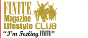 finitemagazine club